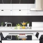 Efektywne oraz stylowe wnętrze mieszkalne to naturalnie dzięki sprzętom na zamówienie